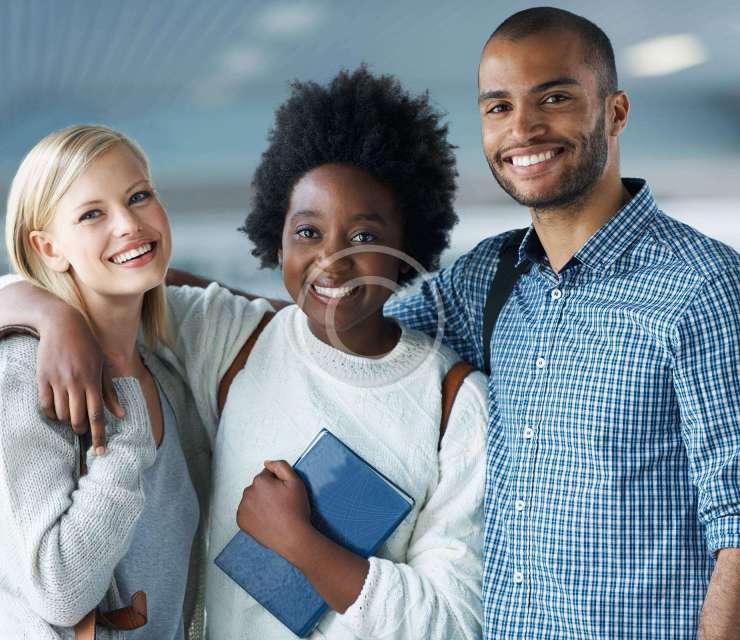 Visa and Immigration Information